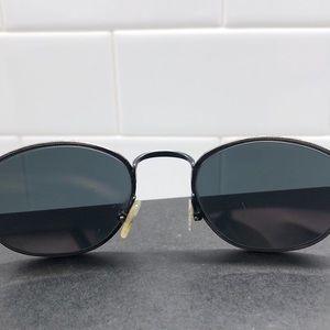 88ce0c42a4 Revo Accessories - Vintage Revo Sunglasses 1208 011